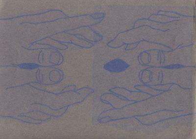 dessins-soleil-298