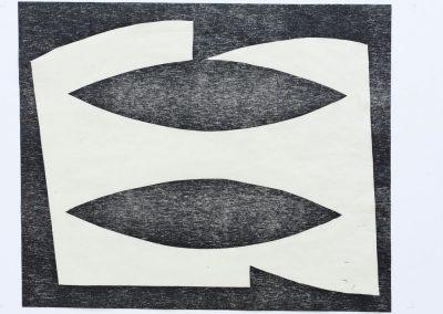 woodcut-noir-et-blanc