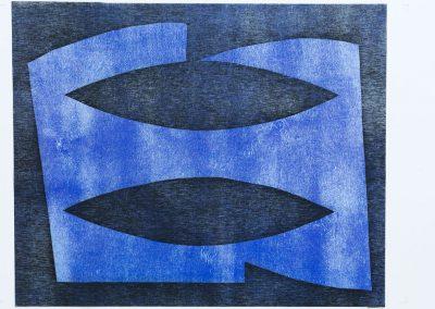 woodcut-noir-et-bleu