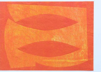 woodcut-orange1