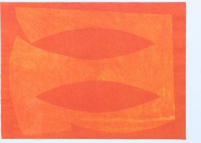 woodcut-orange2