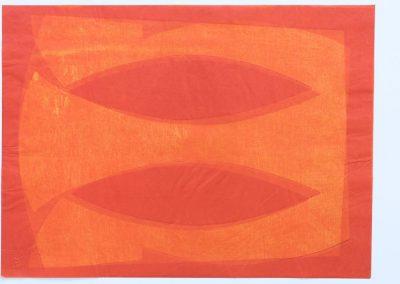 woodcut-orange3