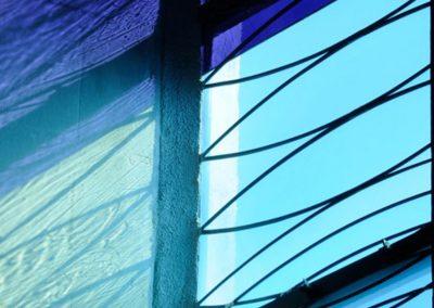 detail-nef-bleu