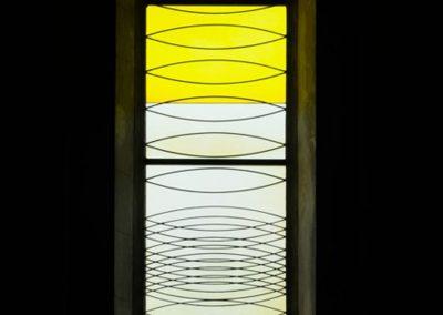 detail-nef-jaune