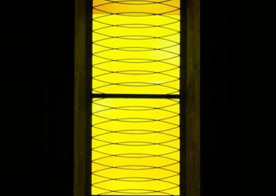 detail-nef-jaune2