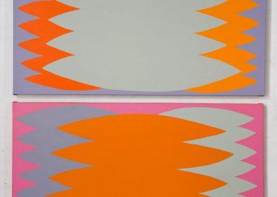 dyptique-pink-07